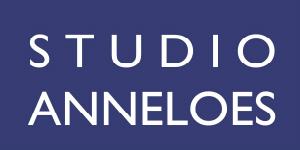 Studio-Anneloes
