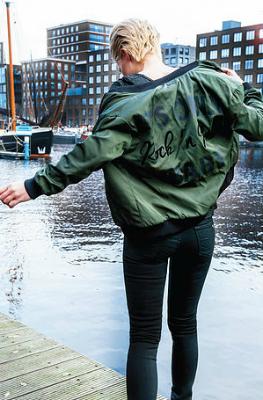 jade-twelve-amsterdam-2016-6