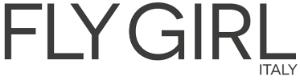 Logo Fly Girl website 1